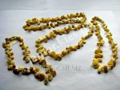 Light Code-01 beads