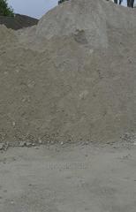B.2.7-104-2000 DSTU B plaster crushed stone