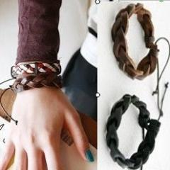 Alonza bracele