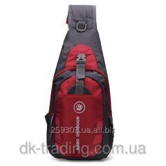 Bag Bobo Outdoor backpack