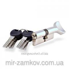 APECS 4KC-M100-Z-C01-CR A793 cylinder