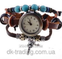Female hours bracelets Shambhala