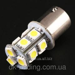 Dimension of Feet of Zadniy13 of Led 1156/1157
