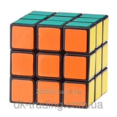 Toy puzzle cube of CuBe maxi 3*3*3 7 of cm