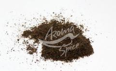 Premium ground allspice. WHOLESALE