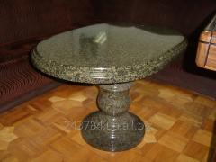 Table granite CT_4
