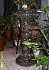Fountain granite 201-3