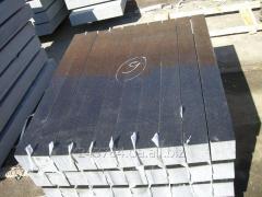 The granite block for CIMG2781 monumen