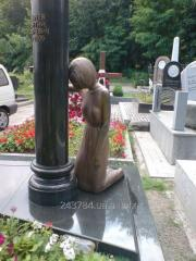 Monument granite 004 (2)
