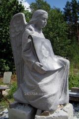 Monument granite 828