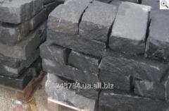 Block stone 2-2-.3