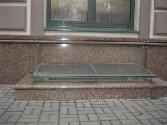 Tile granite 1-10