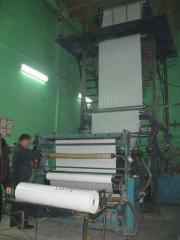 Fleksodruk width 1300mm
