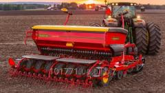Coupling connecting Vaderstad 401789