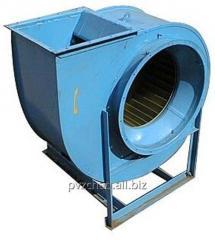 Fans radial AVD-3,5M