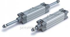 CP96 pneumatic cylinder
