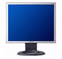 Монитор HML-170/190C( Hyundai Telecom) TFT-LCD
