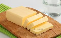 Natural Cow Milk Butter: Unsalted/Salted for Expor