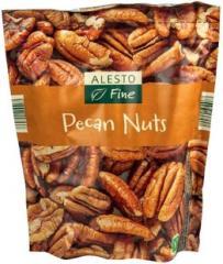 Mix of nuts Alesto, 250 g