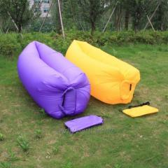 Lamzak Lamzak, inflatable chair, sofa