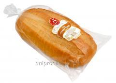 Хліб Арнаутський нарізаний