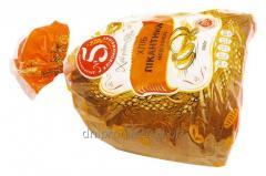 The P_kantny bread c