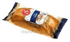 B_ly bread