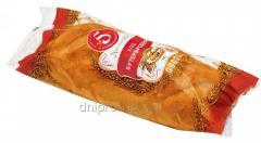 Buterbrodny bread