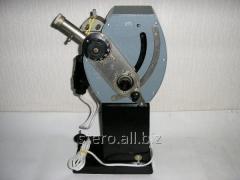 URL-1 refractometer