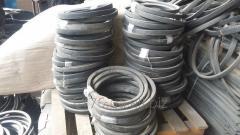 Ремень приводной клиновый D(Г) 3350 – 400 грн/шт