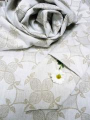 Cloths, napkins