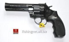 Револьвер Ekol 4.5 black