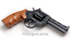 The Safari Russian Federation revolver - 441...