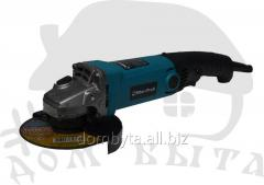Angular RIBER WS 10-125L grinder