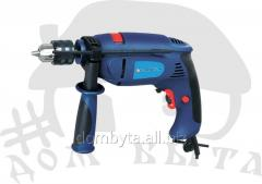 Drill electric MIASS DE 1010 (the 10th boss threw)
