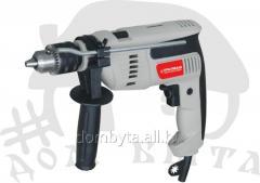 Hammer drill URALMASH of DEU 910