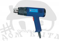 VORSKLA PMZ 2000 hair dryer