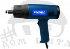 FT 2200/2 MIASS hair dryer