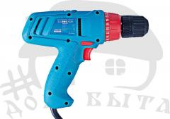 Network KRAISSMANN 310EBS2020 screw gun