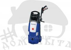 Car wash of HAUSWERKER HDRi 2300/165 (induction