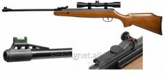 Винтовка Crosman Quest 1000 4x32 Center Point