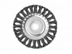 Brush for UShM STURM 9017-03-WB150
