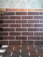 Фасадные утепляющие панели в ассортименте предлагает компания Вектор