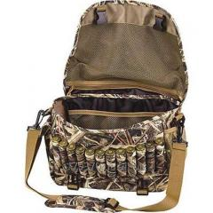 Bag hunting Flambeau Waterfowler Shoulder Bag