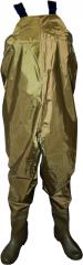 Забродный комбинезон вэйдерс (43-44рр)