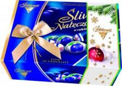 Candies in boxes. Import candies in boxes. We have