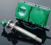 OXITEC® oxygen gas analyzer