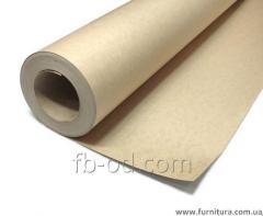 Electrocardboard of 100 cm/0.5 mm.-550 gr.
