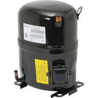 Tight piston Bristol H73A723DBEA compressor