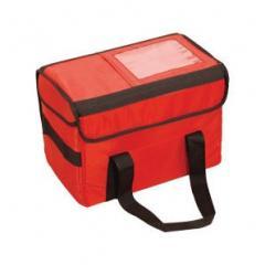 The thermobag for AV 12 foodstuff to buy in Kiev,